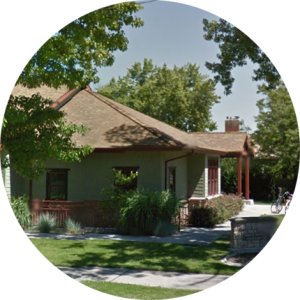 north-end-dental-boise-dentists